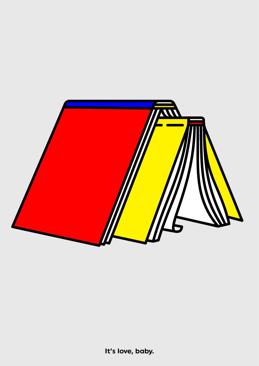 dashaza-com_its-love-baby_books